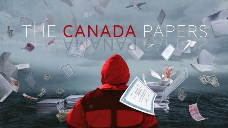 Canada Papers graphic clean