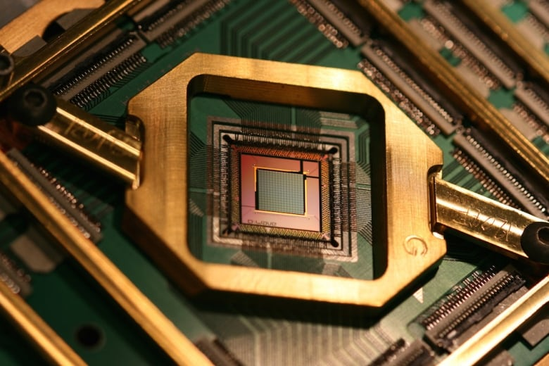 New Canadian quantum computer called twice as powerful as last one, but what does that mean?