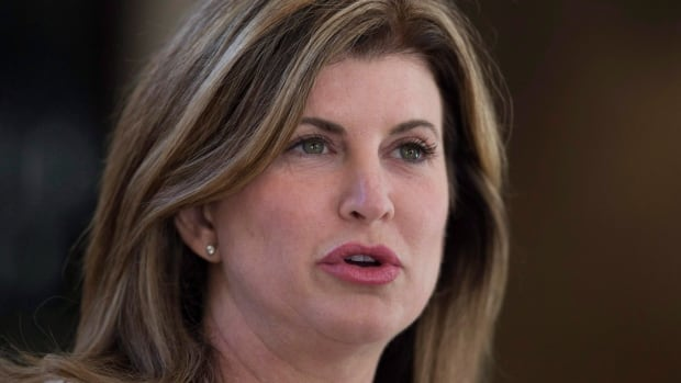 Former opposition leader Rona Ambrose is among 13 Canadians on a new non-partisan NAFTA advisory council announced today.