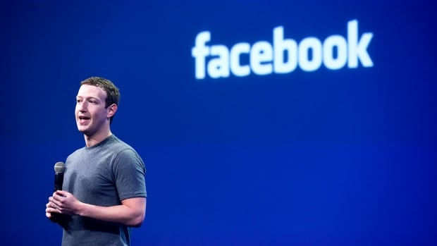 Facebook hiring over 1000 people to review ads