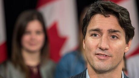Sask Trudeau 20170125