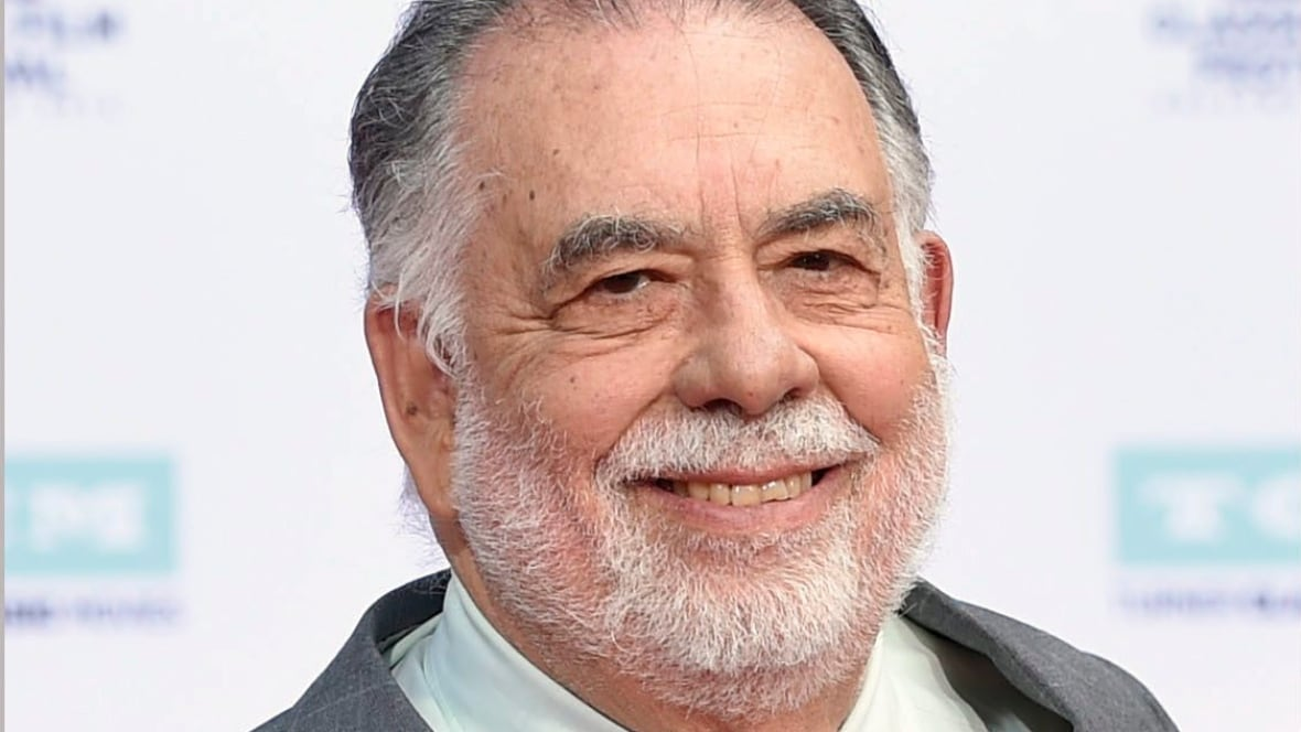 francis ford coppola developing apocalypse now video game. Black Bedroom Furniture Sets. Home Design Ideas