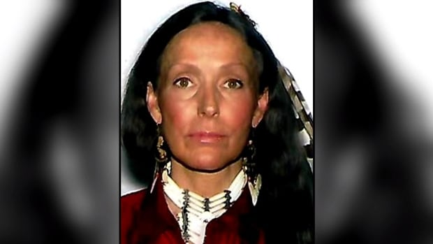 Carol Reynolds Boyce believes that she is Beothuk, even though the Indigenous people have been considered extinct since the 19th century.