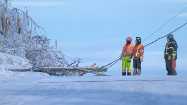 nb-tracadie-crews