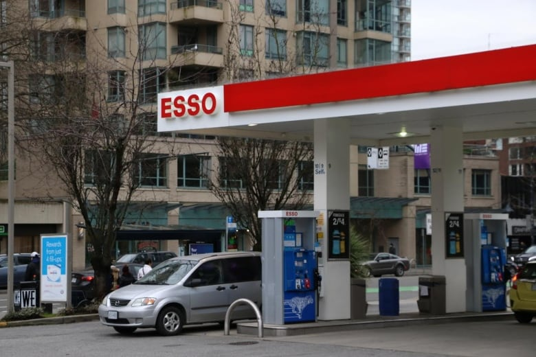 how to change esso loyalty from aeroplan to optimum