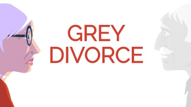 Til grey do us part the dramatic rise of grey divorce cbc radio til grey do us part the dramatic rise of grey divorce cbc radio solutioingenieria Gallery