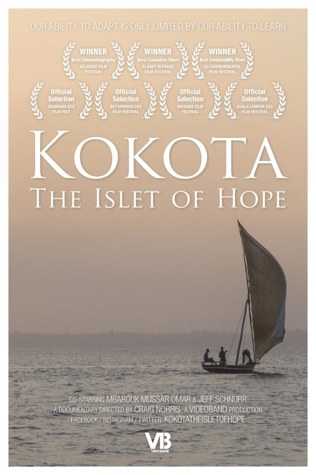 islets of hope