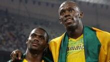 Bolt-Usain-08222008