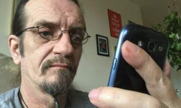 Dann Verner cellphone CCTS wireless