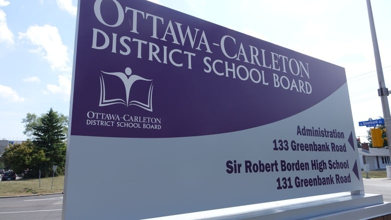 Ottawa help in sexual health