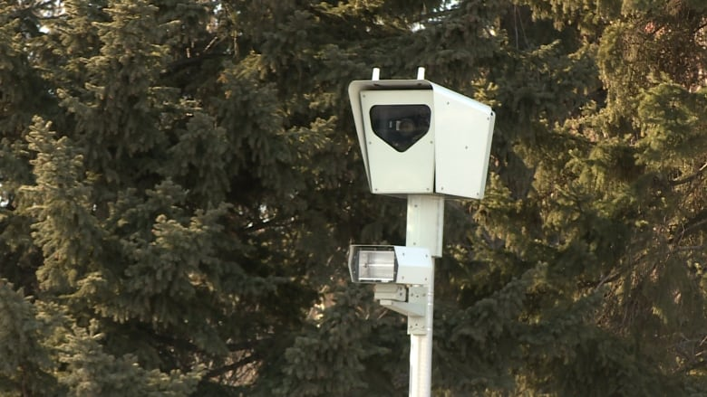 'Speed camera ahead': Google Maps add photo radar warnings for drivers