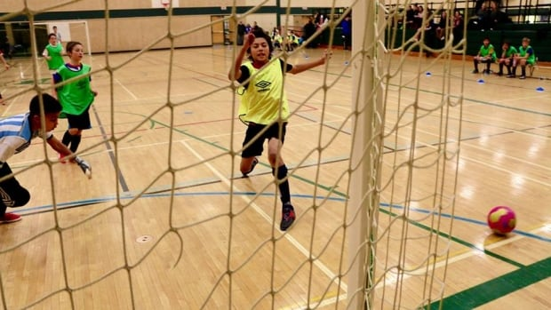 north-NWT-Soccer-Indoor