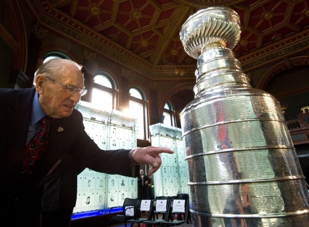 bower-stanley-cup