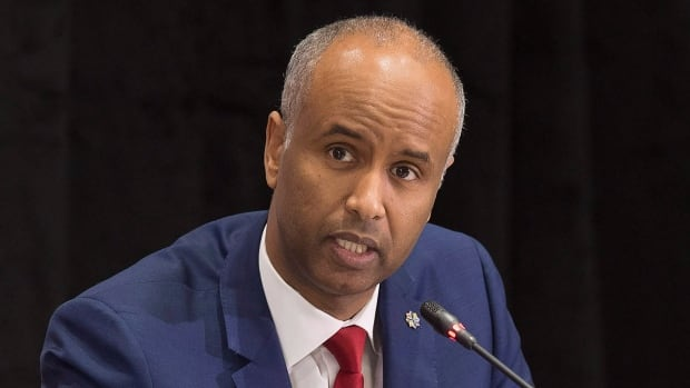 Quebec immigration lawyers want Canada out of Safe Third Country Agreement