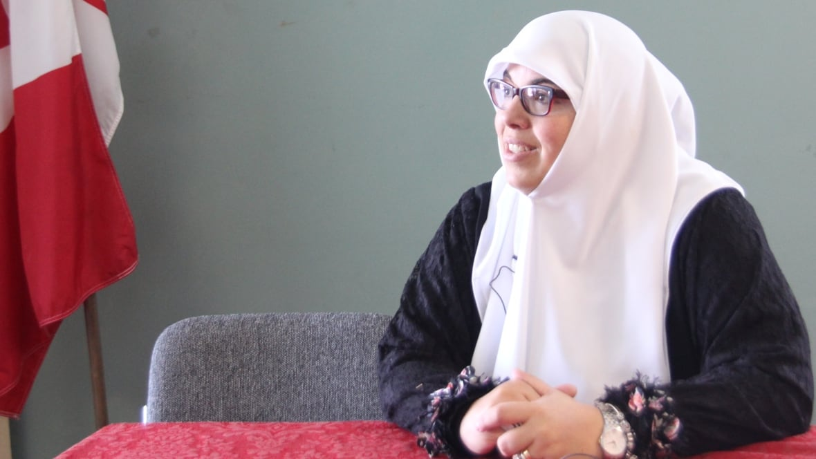 kitchener muslim View rana fatima's profile on  (4 months) kitchener, canada area  founded student political fellowship geared towards educating muslim youth on political.