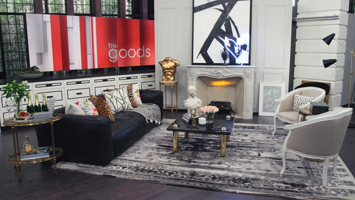5 tips for mixing different design styles in one room