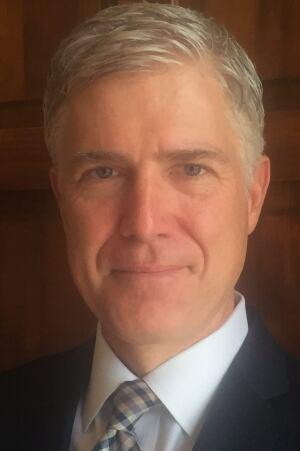 Trump Supreme Court Glance