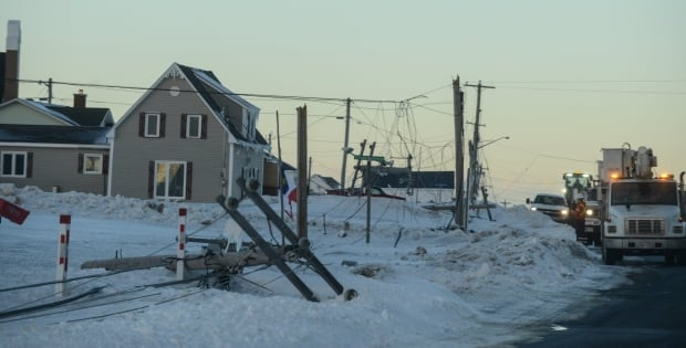 nb-ice-storm-damage