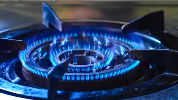 Natural gas to cost more in B.C. starting January 1
