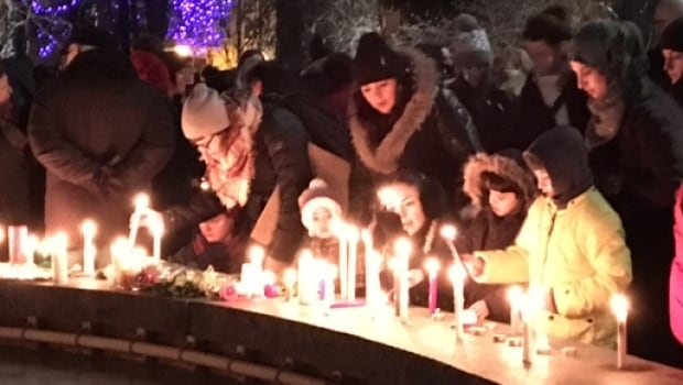 moncton-vigil-quebec-shooting-1 Hundreds gather across province for Quebec shooting vigils