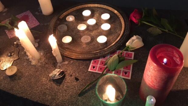 Moncton vigil, Quebec shooting (4)