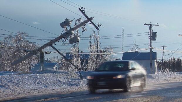 nb-utility-poles