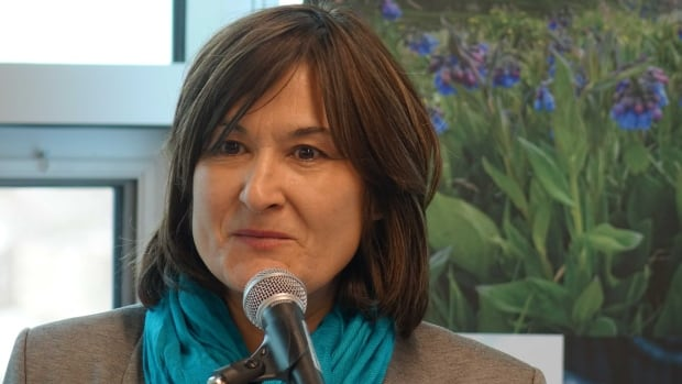 Yukon Health Minister Pauline Frost says she won't increase the amounts given to Yukoners for medical travel in the foreseeable future.