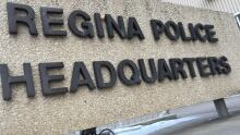 Regina Police Service Regina City Police RPS