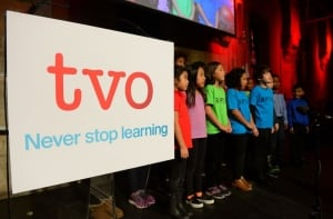 tvo shutting down eight transmitters ending over-the-air broadcasting
