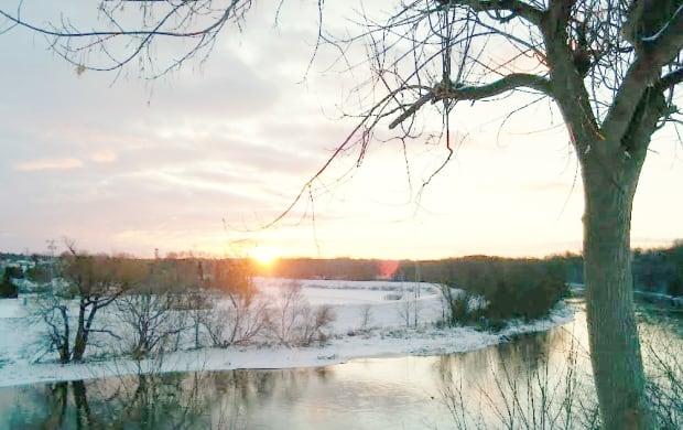 Kitchener Weather: Darkest January In 19 Years In Waterloo Region
