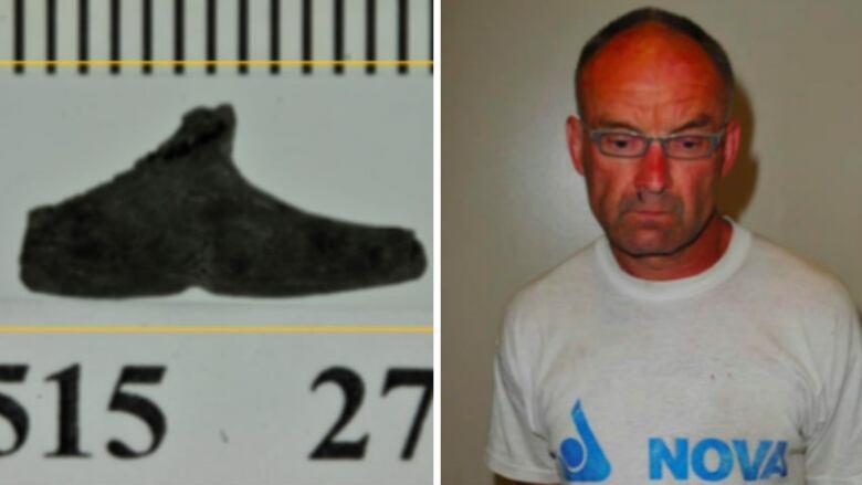 Douglas Garland triple-murder trial hears dentist believes tooth