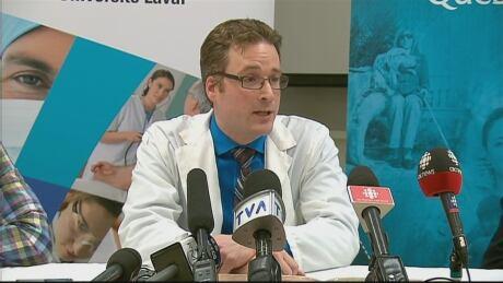 Dr. Julien Clement
