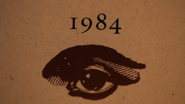 A British stage adaptation of George Orwell's dystopian classic 1984 is headed to Broadway in June.