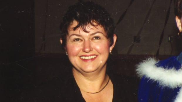 Joyce Boudreau-Hearn