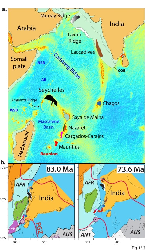 lost-continent-mauritius-indian-ocean