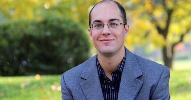 Adam Sirek