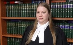 Erica Tanny Ottawa Layer