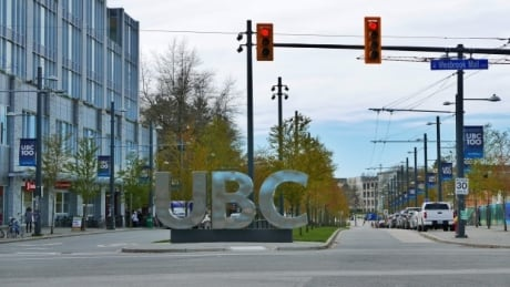 Stonewalled for 4 years, student paper says they have answers on UBC admissions