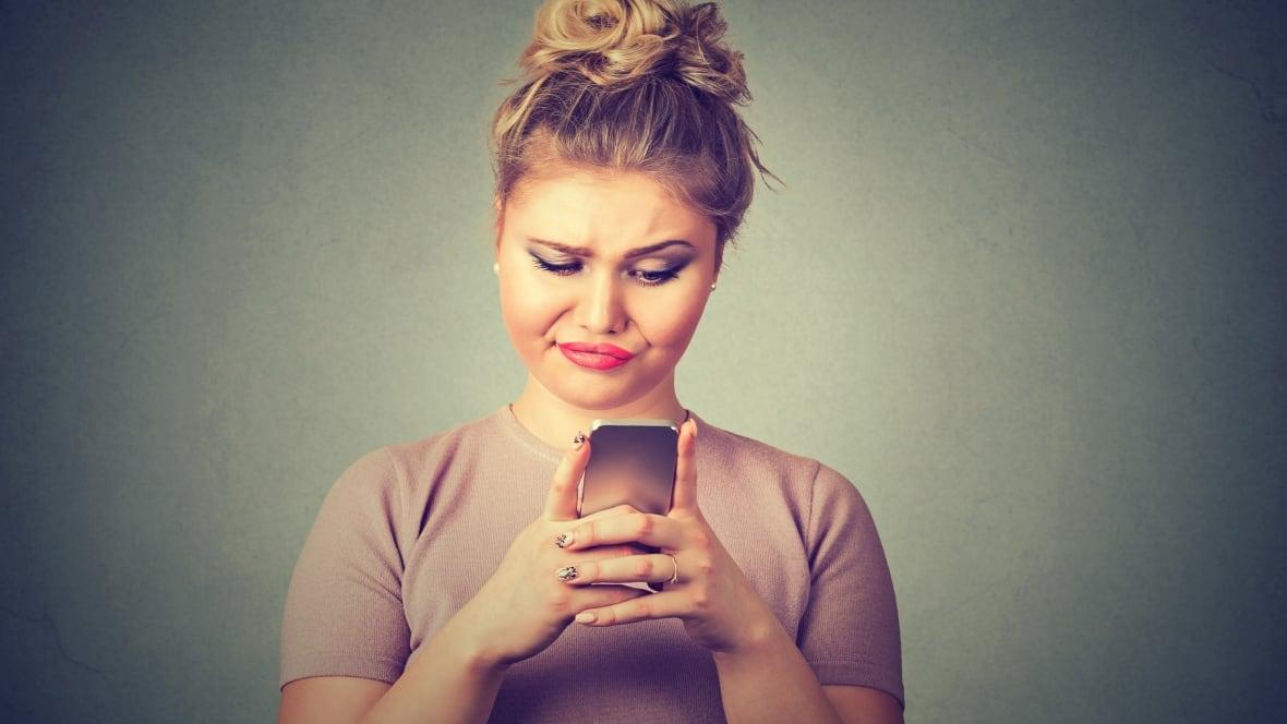 ukrainsk online dating svindel