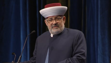 Imam Hassan Guillet