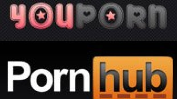 Survivors, NGOs call for criminal investigation of porn giant MindGeek