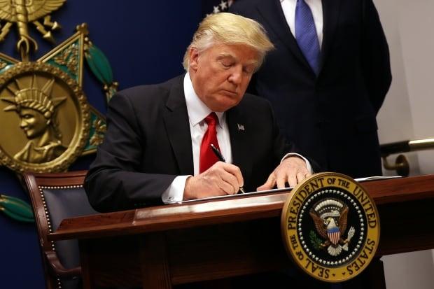 USA-TRUMP/IMMIGRATION