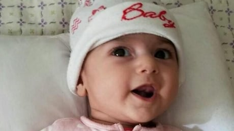 Fatemeh Reshad