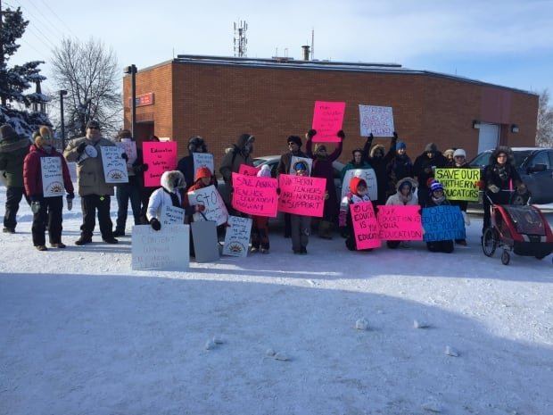 North-Fort-Smith-Protest-2