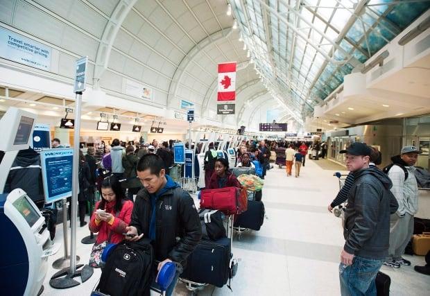 Toronto Peason Delays 20140107