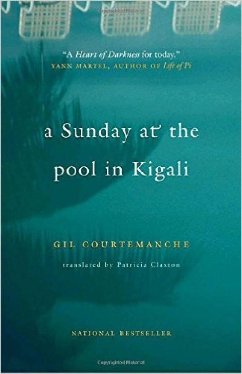 watch a sunday in kigali online free