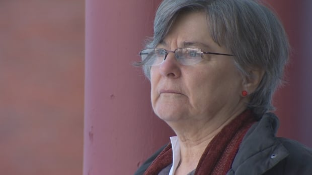 Dr. Cathy Felderhof still works at the Pictou detox unit, which is no longer permitted to treat opioid users because she refused to prescribe methadone.