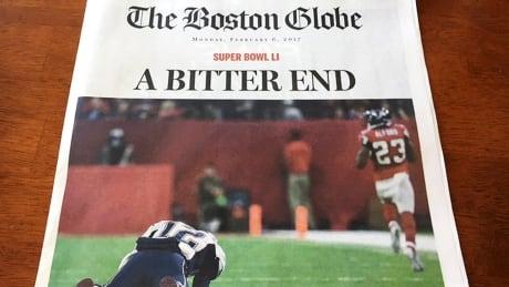 Boston-Globe-Bitter-End-02062017
