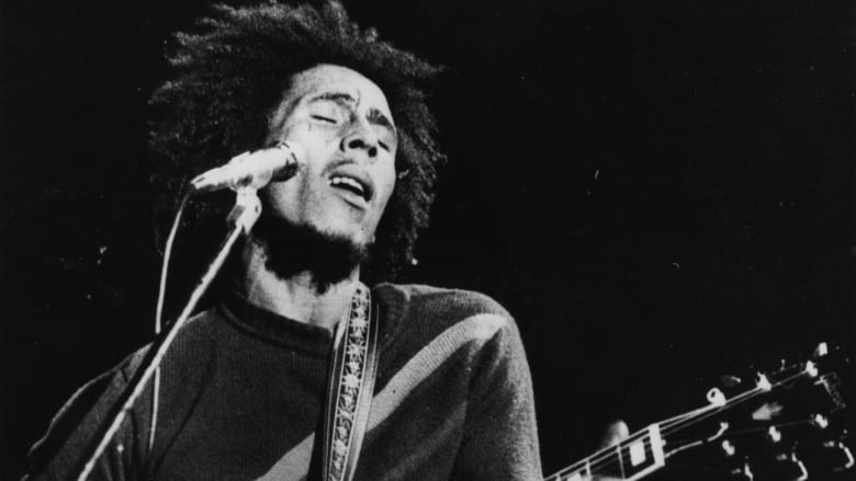 Reggae added to United Nations list of global cultural treasures