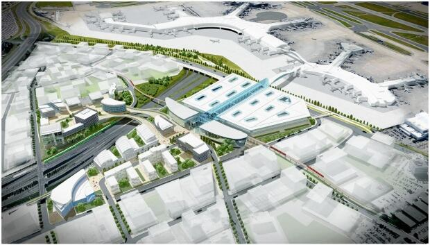 [Image: toronto-pearson-transit-hub-design.jpg]